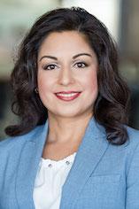 Nafissa Ismail