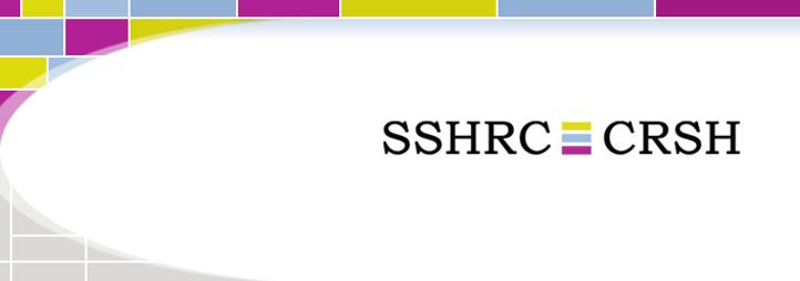 sshrc branding