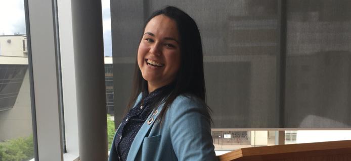 Valentina Perez Montoya