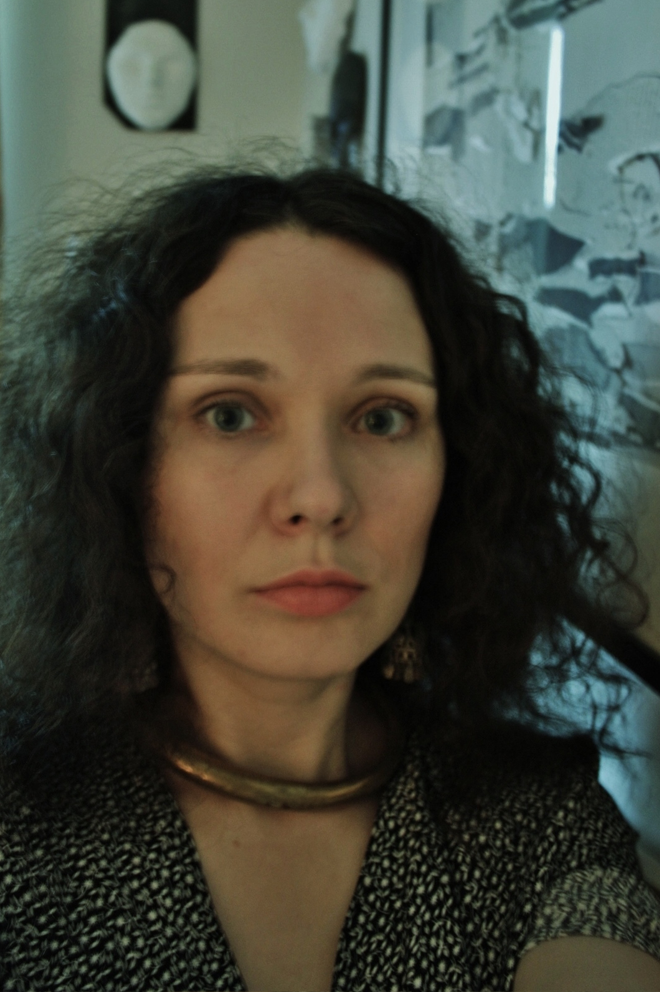 Magdalena Baczkowska