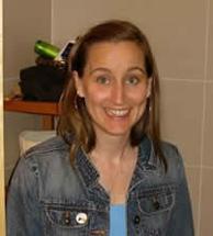 Gaelle Hortop