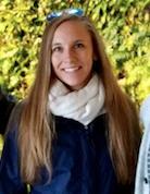 Laura Seidel