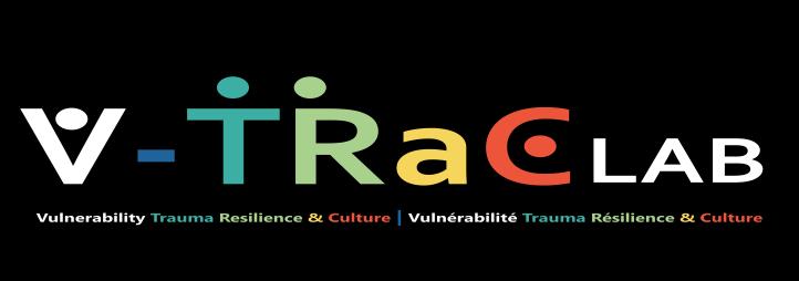 Laboratoire de recherche vulnérabilité, trauma, résilience et culture